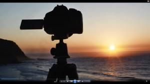 transkei-camera