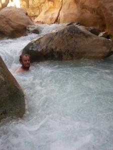 wadi4